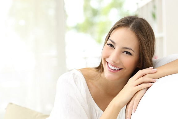 Why you should choose a registered professional for Teeth Whitening