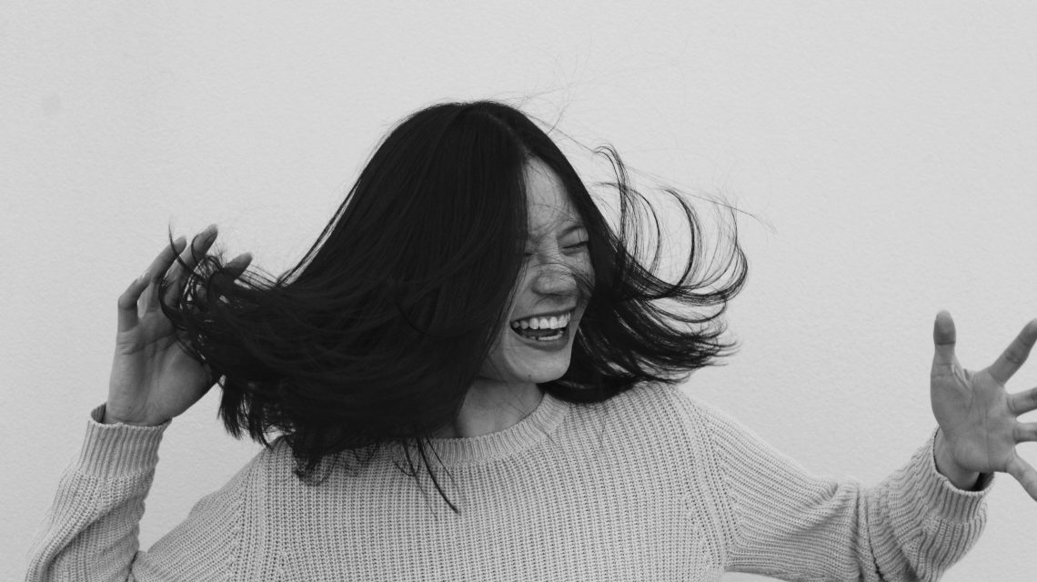 Dental Acid Damage - London City Smiles - Islington Dentist