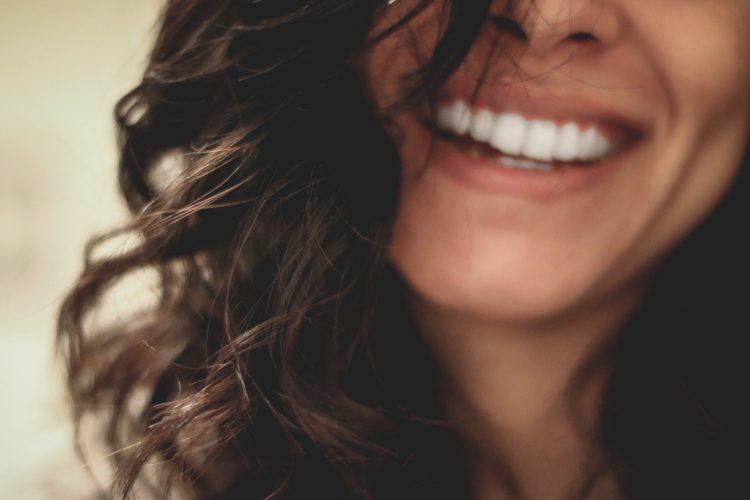 Dental Implants Guide - London City Smiles - Islington Dentist