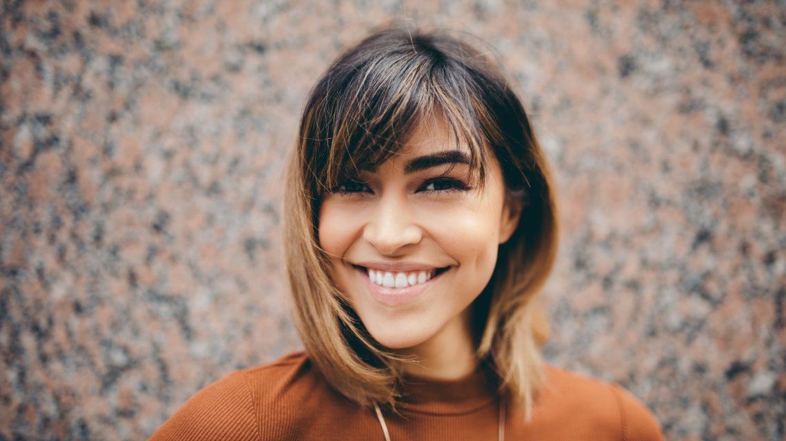 Dental Veneers Guide - London City Smiles N1