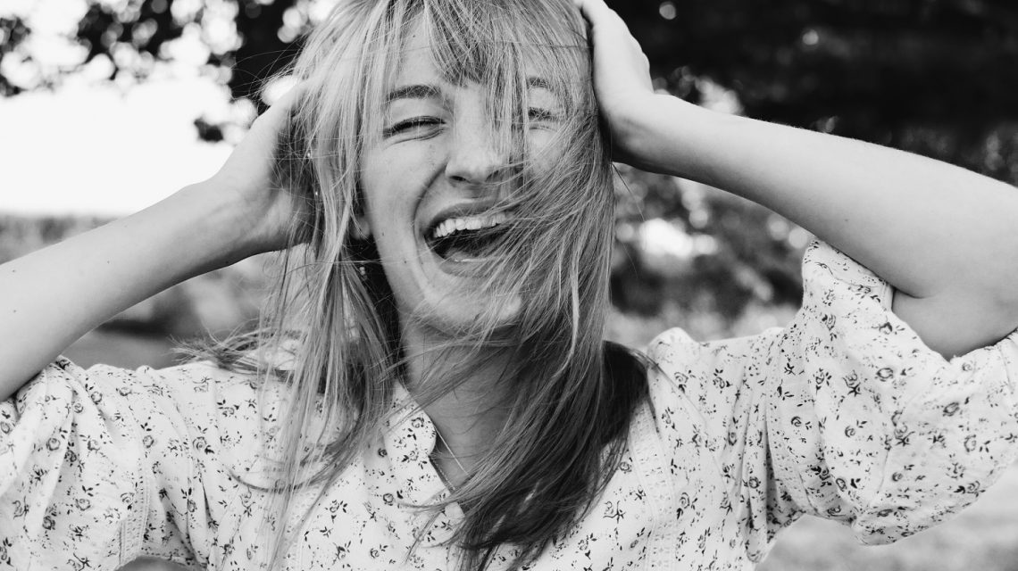 Four skincare myths - London City Smiles