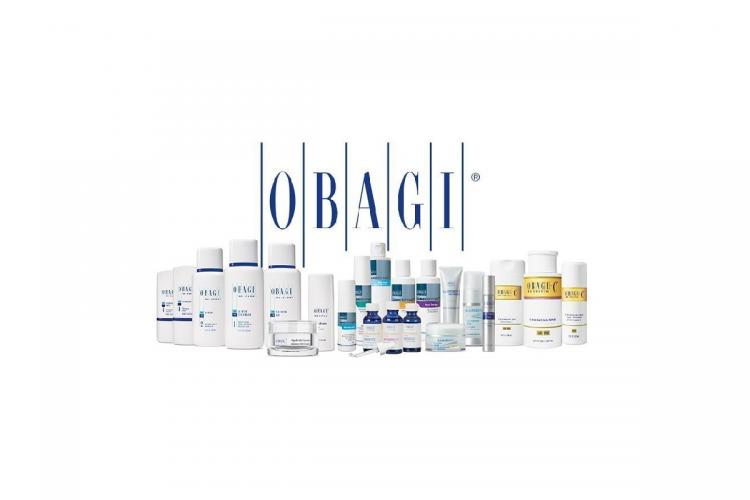 Spotlight - Obagi Skin Care Range - London City Smiles N1