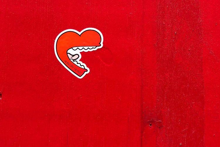 Warning - Six Signs - London City Smiles N1